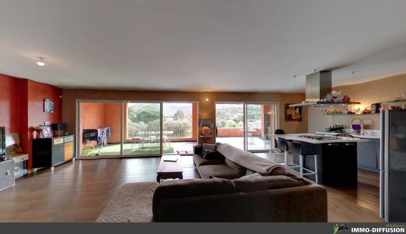 Maison, 323 m² Fiche…