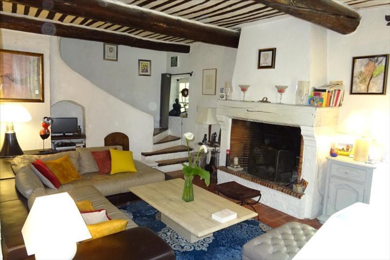 Maison, 150 m² Entre…