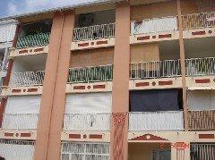 Appartement, 33 m² un ap…