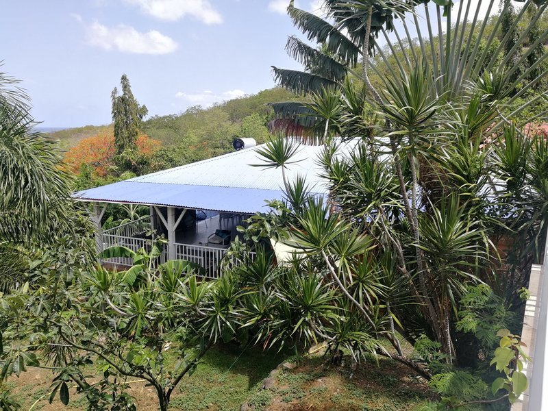 Maison, 150 m² POINT…