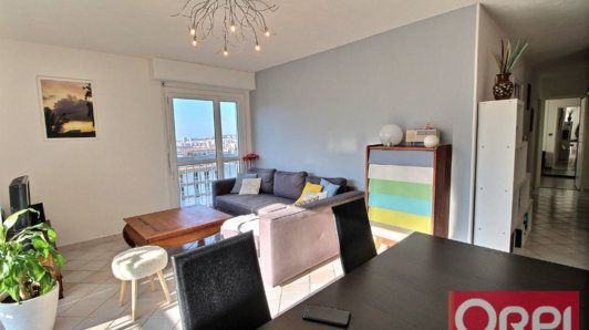Appartement, 76 m² - EXC…