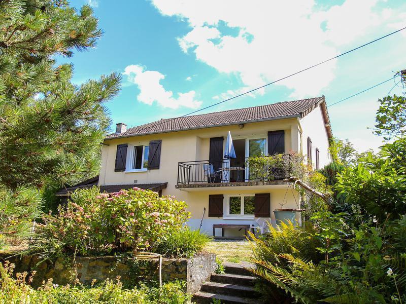 Maison, 97 m² 10344…