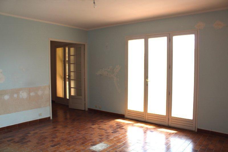 Appartement, 85 m² Au se…