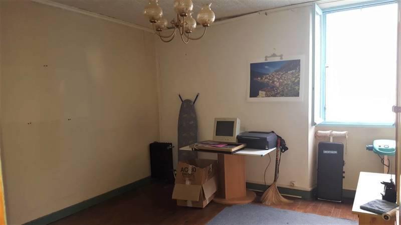 Maison, 150 m² Petit…