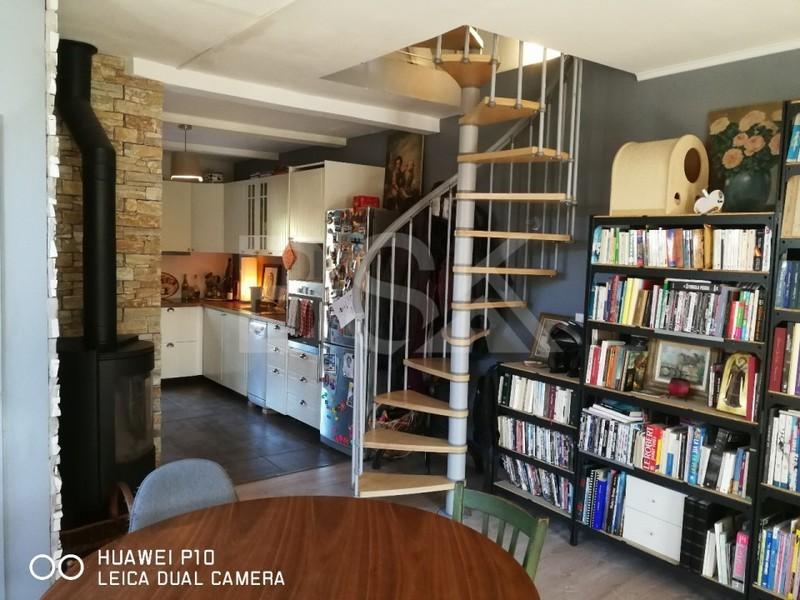 Maison, 90 m² Venez…