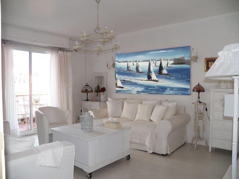 Appartement, 72 m² Vous …