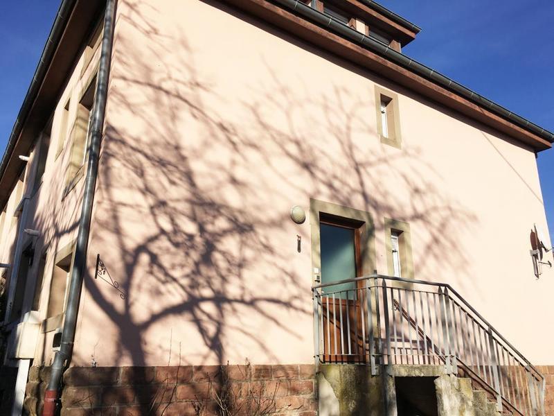 Appartement, 135 m² Exclu…