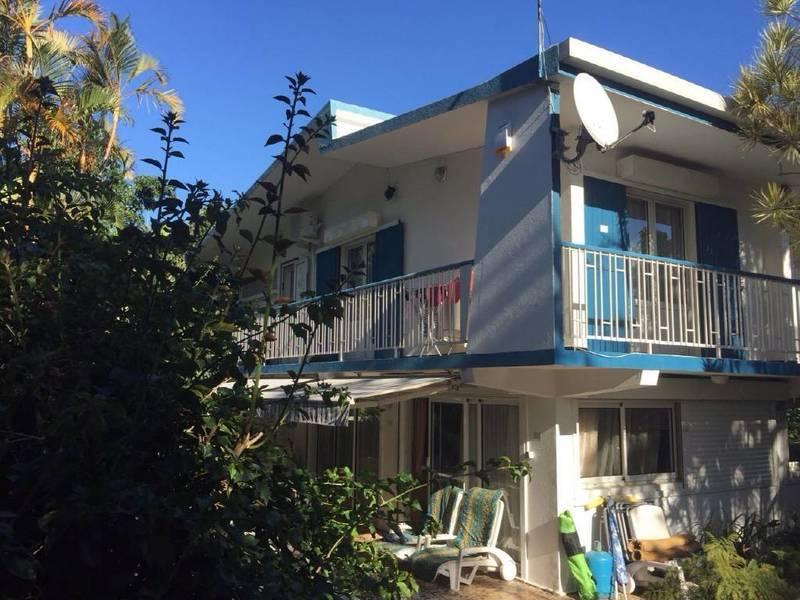Maison, 161 m² LE TA…