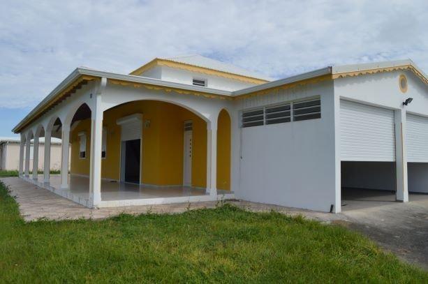 Maison, 143 m² Situé…
