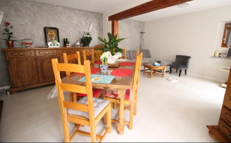 Maison, 99 m² Maiso…