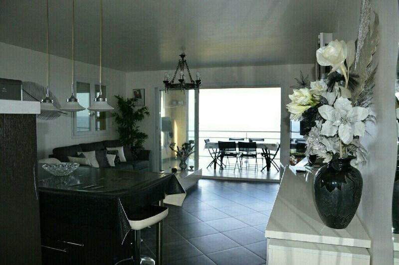 Appartement, 71 m² Très …