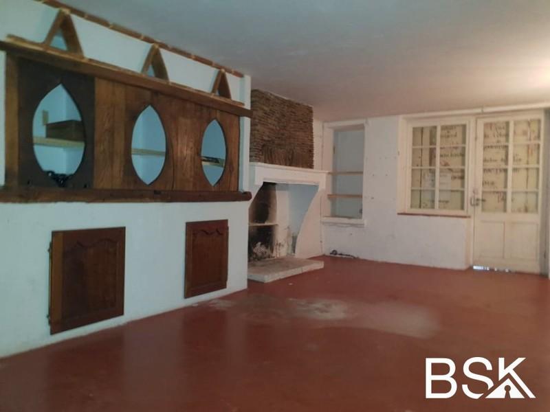 Appartement, 137 m² Je vo…