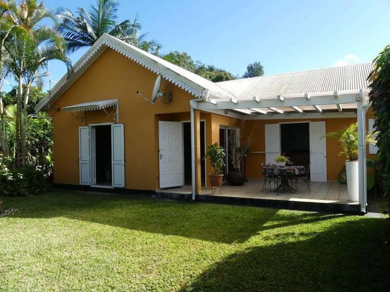 Maison, 110 m² LE TA…