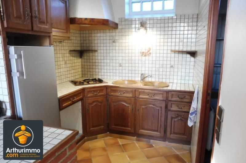 Appartement, 36,19 m² Ideal…