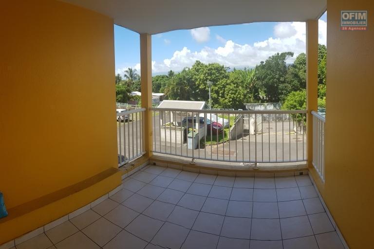 Appartement Ofim …