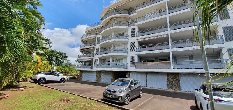 Appartement, 40 m² Acs i…