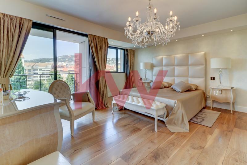 Appartement, 186 m² VENTE…