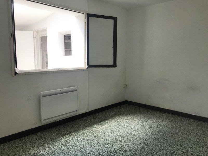 Maison, 48 m² Moreu…