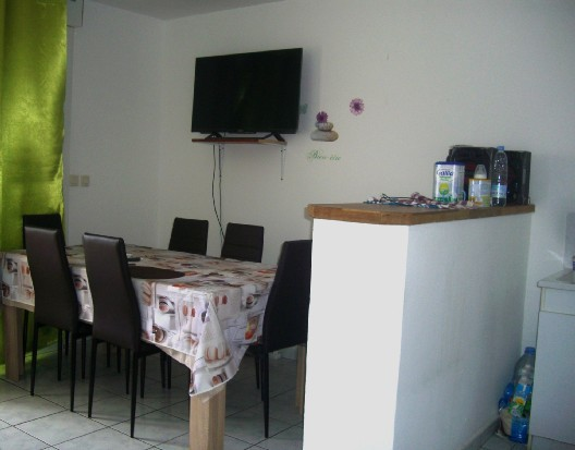 Appartement, 36 m² T2 LO…