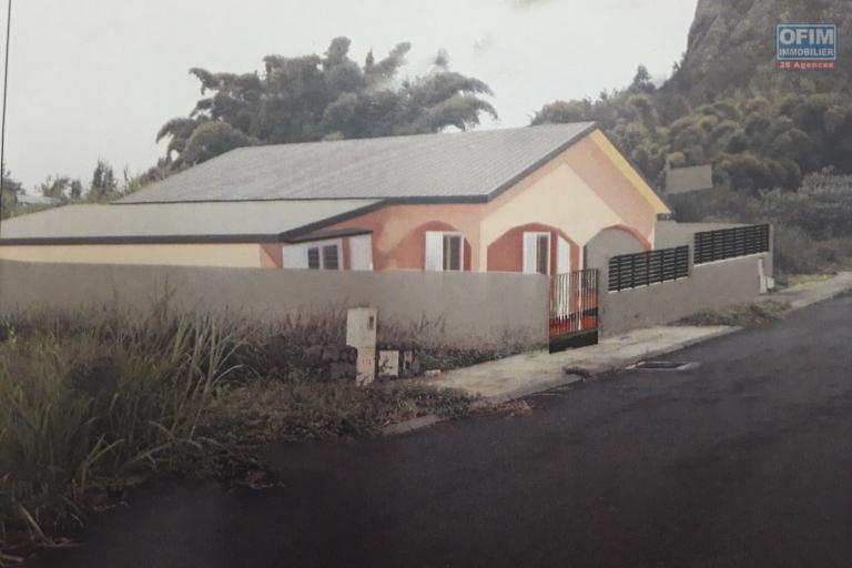 Maison, 158 m² A ven…