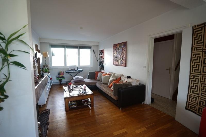 Maison, 90 m² SECTE…