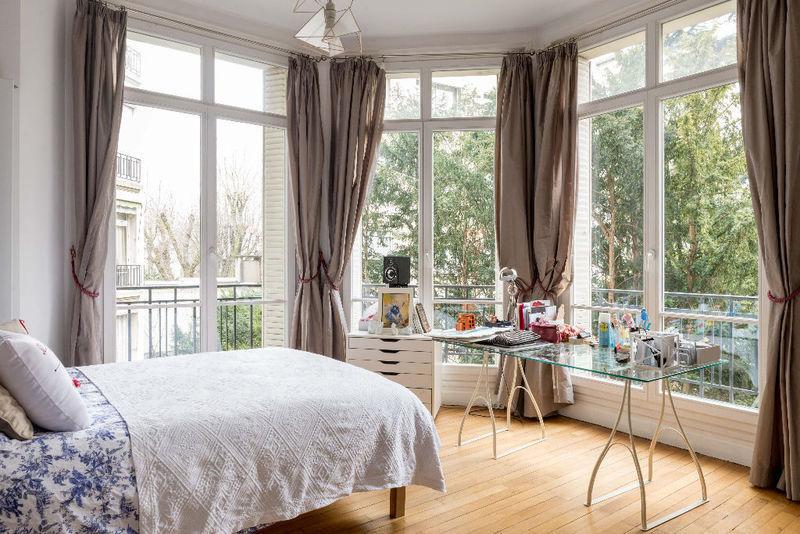 Appartement, 241 m² Appar…