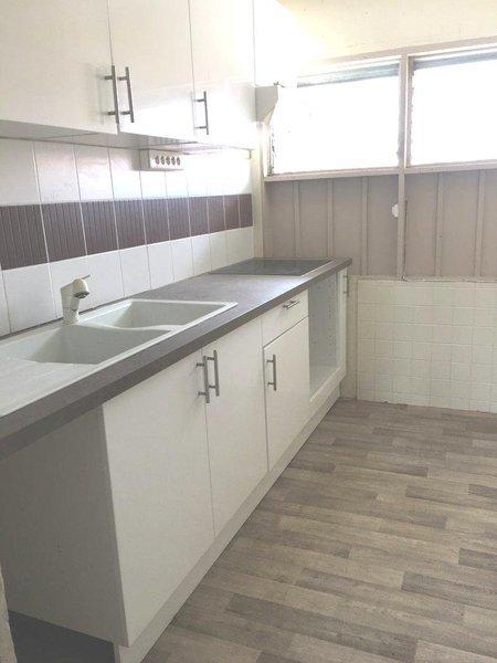 Appartement, 80 m² Situé…