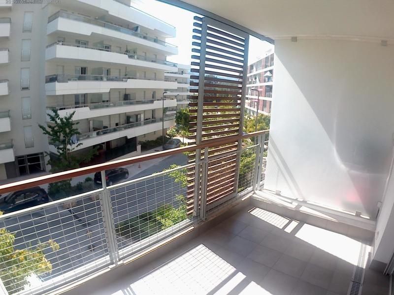 Appartement, 62 m² SANS …