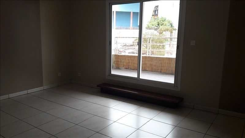 Appartement, 49 m² T2 a …