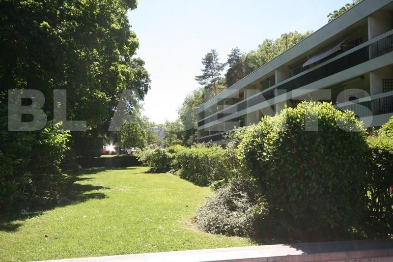 Appartement, 116 m² Venez…