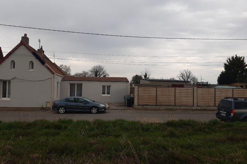 Maison, 77 m² Charm…