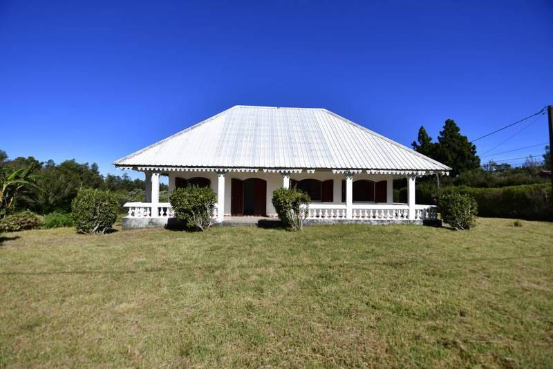 Maison, 100 m² Le Ta…