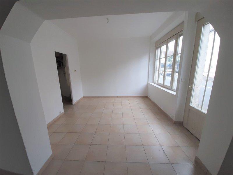 Appartement, 74 m² A LOU…