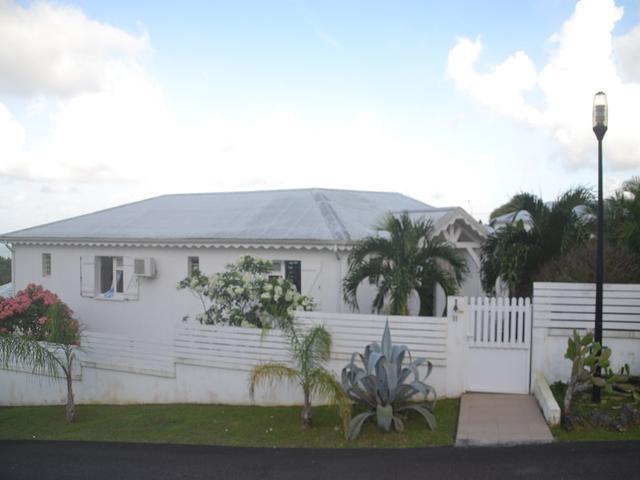 Maison, 170 m² 97115…