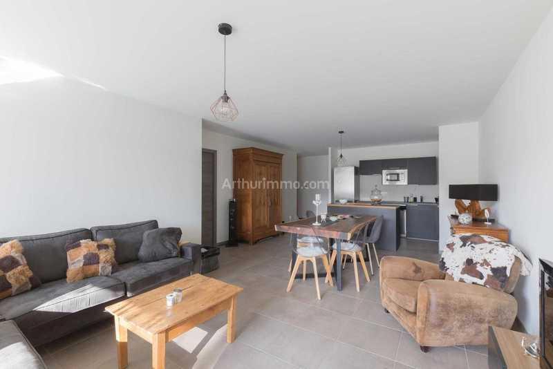 Appartement, 105,08 m² Appar…
