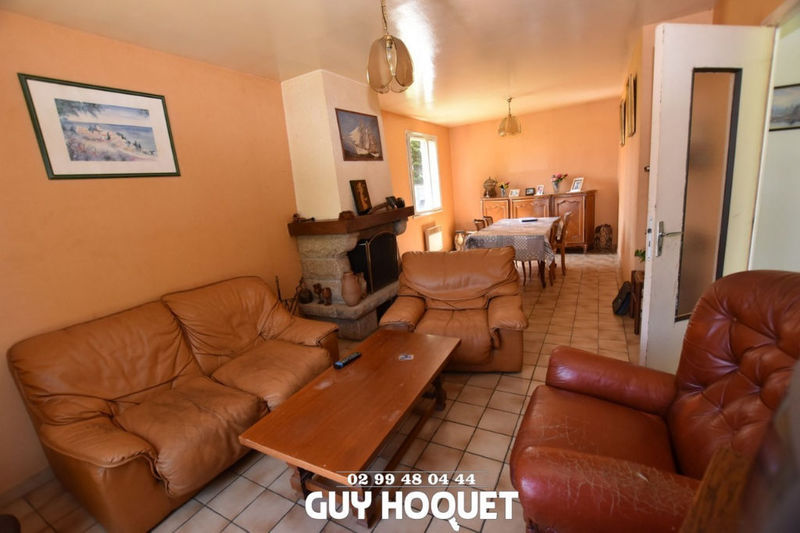 Maison, 77 m² A VEN…