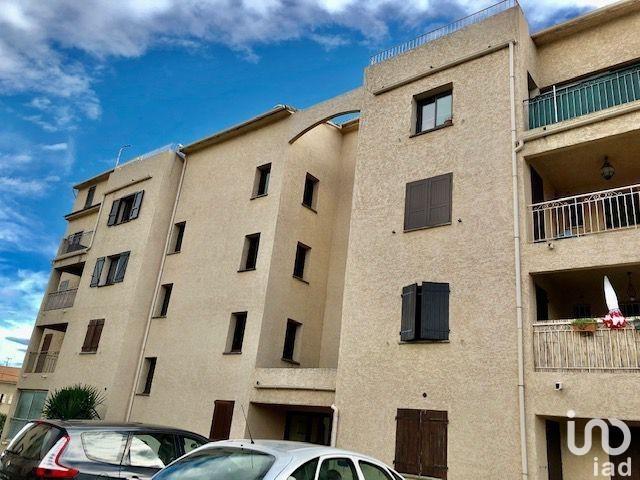 Appartement, 175 m² iad F…