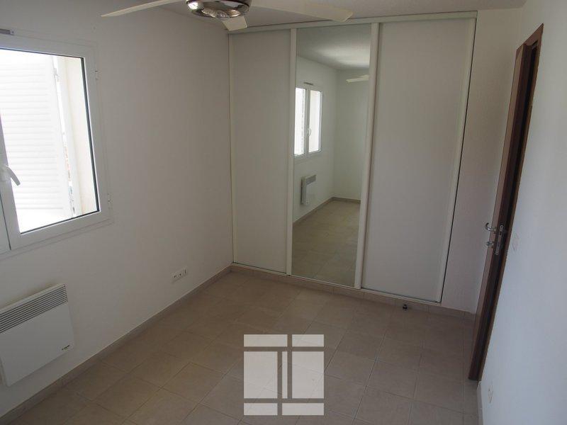 Appartement, 37 m² Sur l…