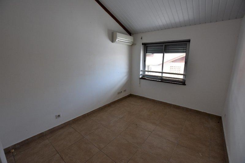 Appartement, 32 m² Cet a…
