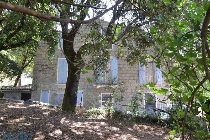 Maison, 139 m² Villa…