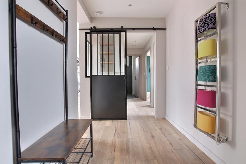 Appartement, 67 m² EXCLU…