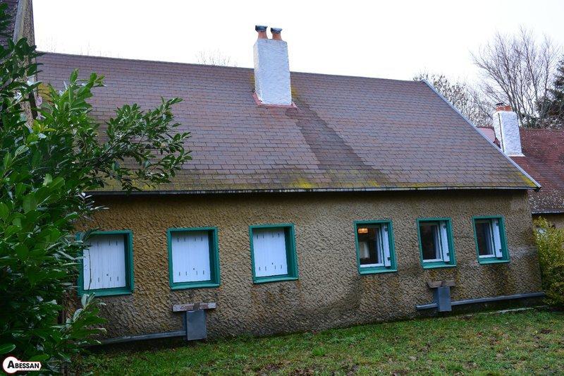 Maison, 100 m² Haute…