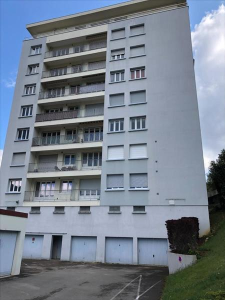 Appartement, 84 m² LA GR…