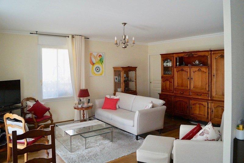 Appartement, 80 m² Quart…