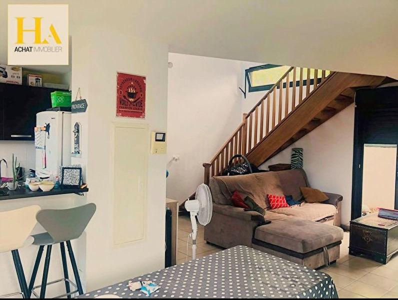 Maison, 88 m² ! ** …