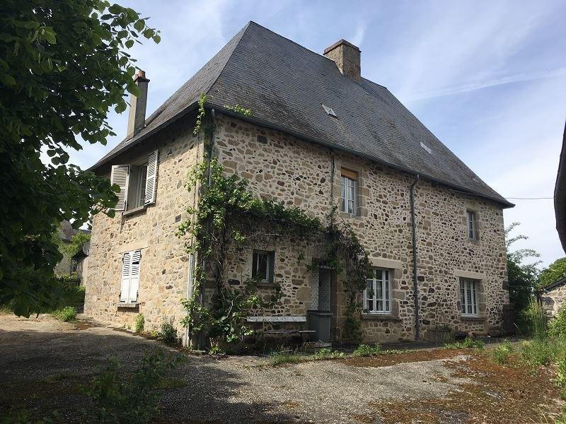Maison, 160 m² Limou…