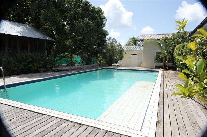 Maison, 190 m² Résid…