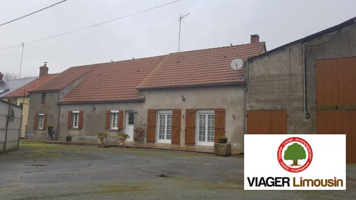Maison, 130 m² VIAGE…