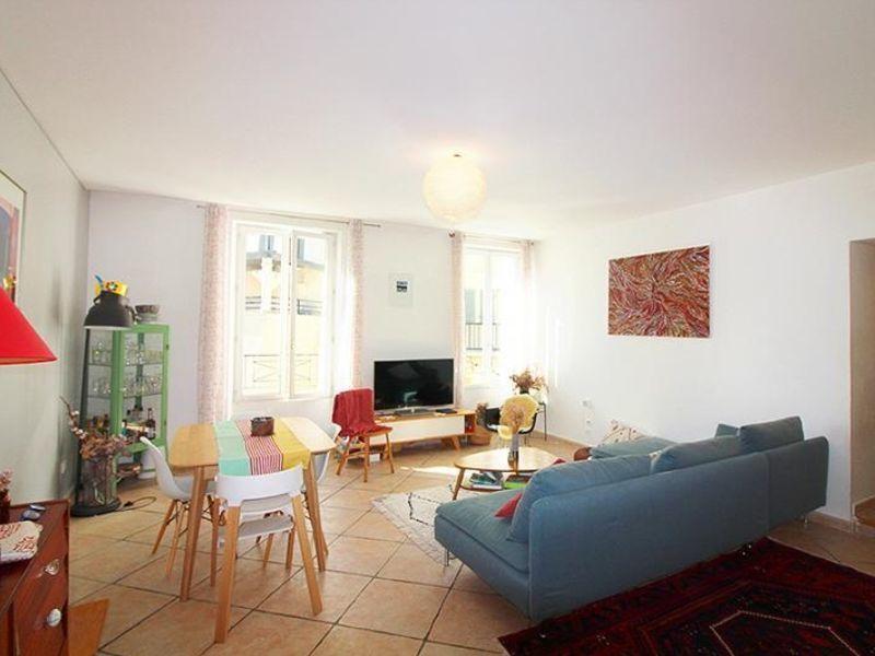 Appartement, 86,93 m² L'age…