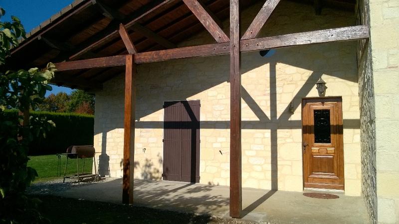 Maison, 115 m² Amis …